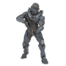 Halo 5 Guardians Deluxe