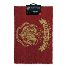Harry Potter Doormat -
