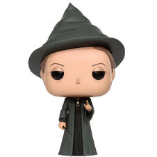 Harry Potter Pop! Vinyl Figure -
