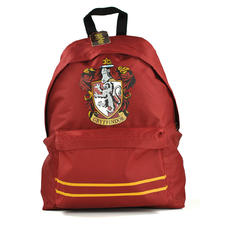 Harry Potter Rucksack -