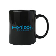 Horizon Zero Dawn Mug -