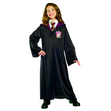 Harry Potter Robe für Kinder