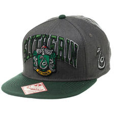 Harry Potter Snapback -