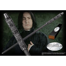 Harry Potter Wand -