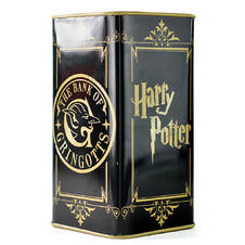 Harry Potter Moneybox -