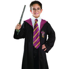 Harry Potter Krawatte
