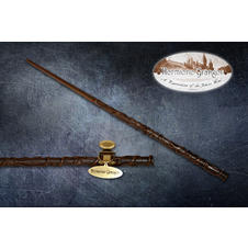 Harry Potter Magic Wand Replica