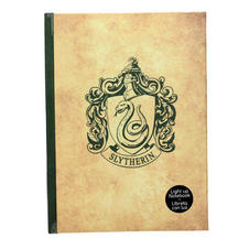 Harry Potter Notizbuch mit