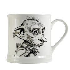 Harry Potter Vintage Tasse