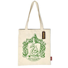 Harry Potter Jutetasche