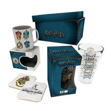 Harry Potter Geschenkbox