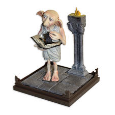 Harry Potter Statue Dobby