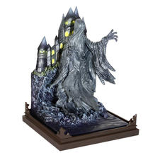 Harry Potter Statue Dementor