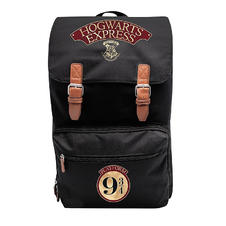 Harry Potter XXL Backpack