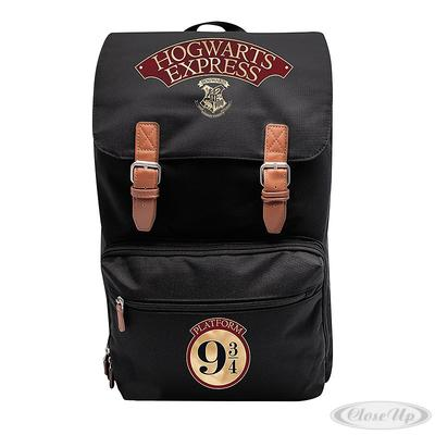 Harry Potter XXL Backpack Hogwarts Express jetztbilligerkaufen