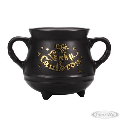Harry Potter 3D Kesseltasse The Leaky Cauldron jetztbilligerkaufen