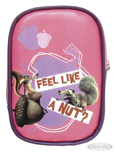 Ice Age 3 Nut Love Digibag
