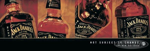 jack daniel 39 s poster langbahnposter. Black Bedroom Furniture Sets. Home Design Ideas