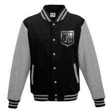 Justice League College Jacke