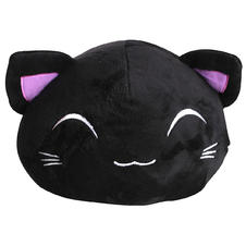 Kawaii Cat plush