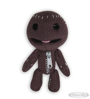 Little Big Planet Beanie
