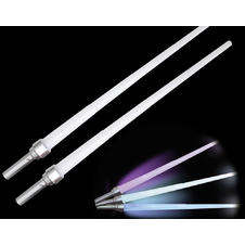 Lightsaber  2 sets