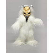 Living Dead Dolls Krampus