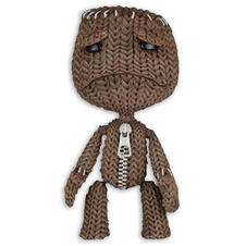 Little Big Planet Serie 1