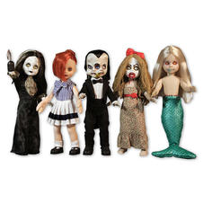 Living Dead Dolls Series 30 Assortment