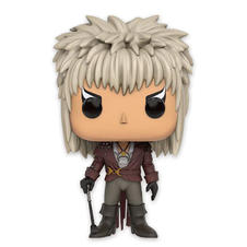 Labyrinth Pop! Vinyl Figur