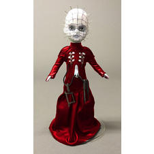 Living Dead Dolls Hellraiser 3