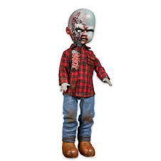 Living Dead Dolls Dawn of the Dead Doll -