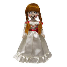 Living Dead Dolls Puppe