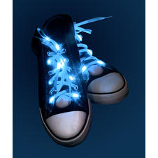 Light Up Shoe Laces