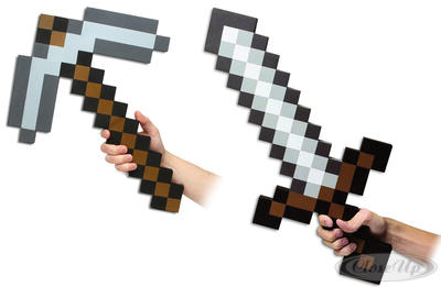how to set up a subdomain for minecraft