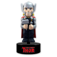 Marvel Body Knocker Thor