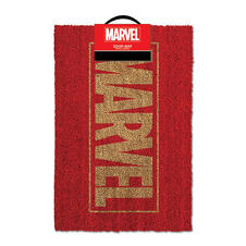 Marvel Deadpool Doormat -