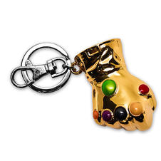 Marvel Key ring