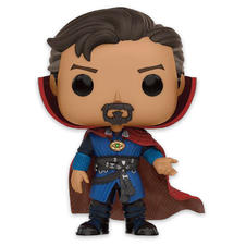 Marvel Pop! Vinyl Figur 169