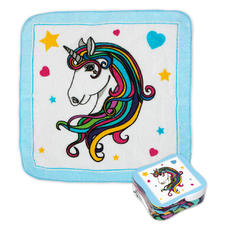 Unicorn Magic Towel