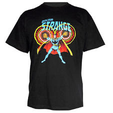 Marvel Doctor Strange T-Shirt