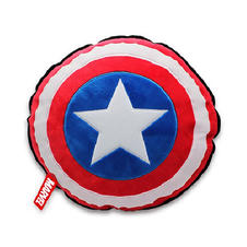 Marvel Pillow Captain America