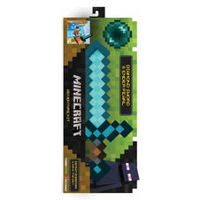 Minecraft Schwert Diamond