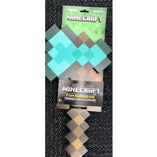 Minecraft Diamond Edition