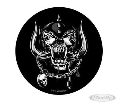 Motörhead Mousepad Warpig - broschei