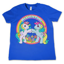 My Little Pony Kinder T-Shirt