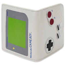 Nintendo Gameboy Geldbeutel