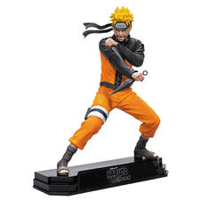 Naruto Shippuden Action Figure -