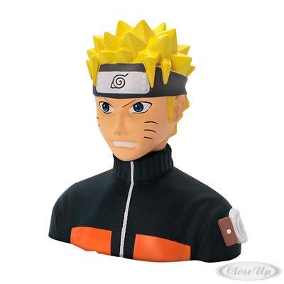 Naruto Shippuden Spardose Naruto