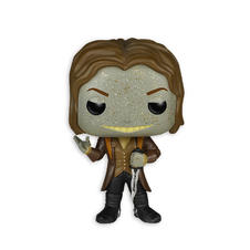 Once Upon a Time Pop! Vinyl